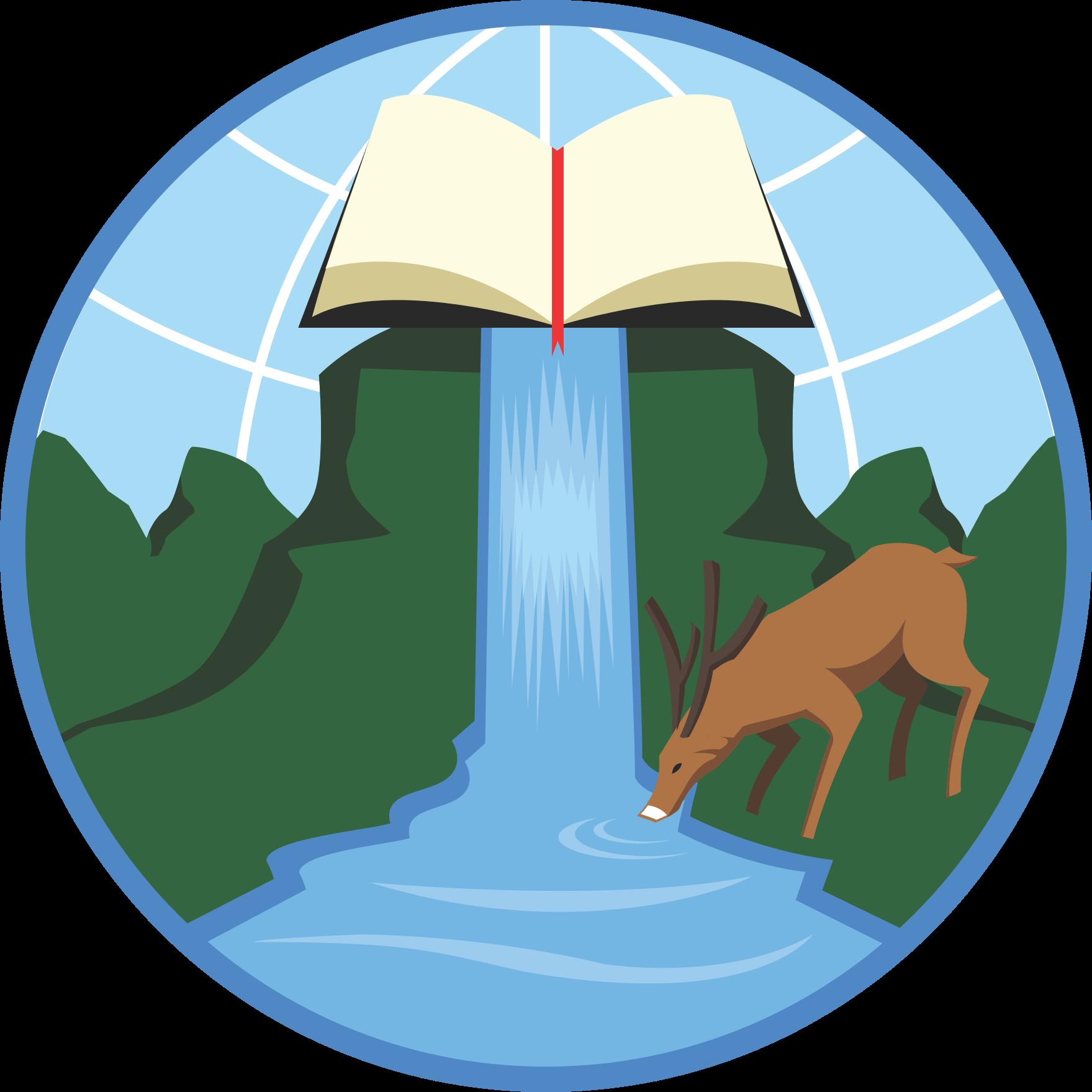 Ministerio Internacional Fuente de Agua Viva